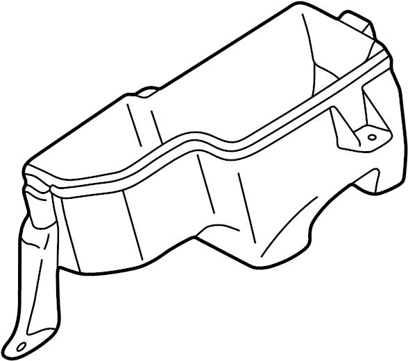 Toyota Celica Fuse Box Cover  Electrical  Telematics